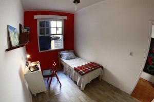 residencia-quarto1