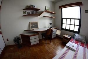 residencia-quarto2