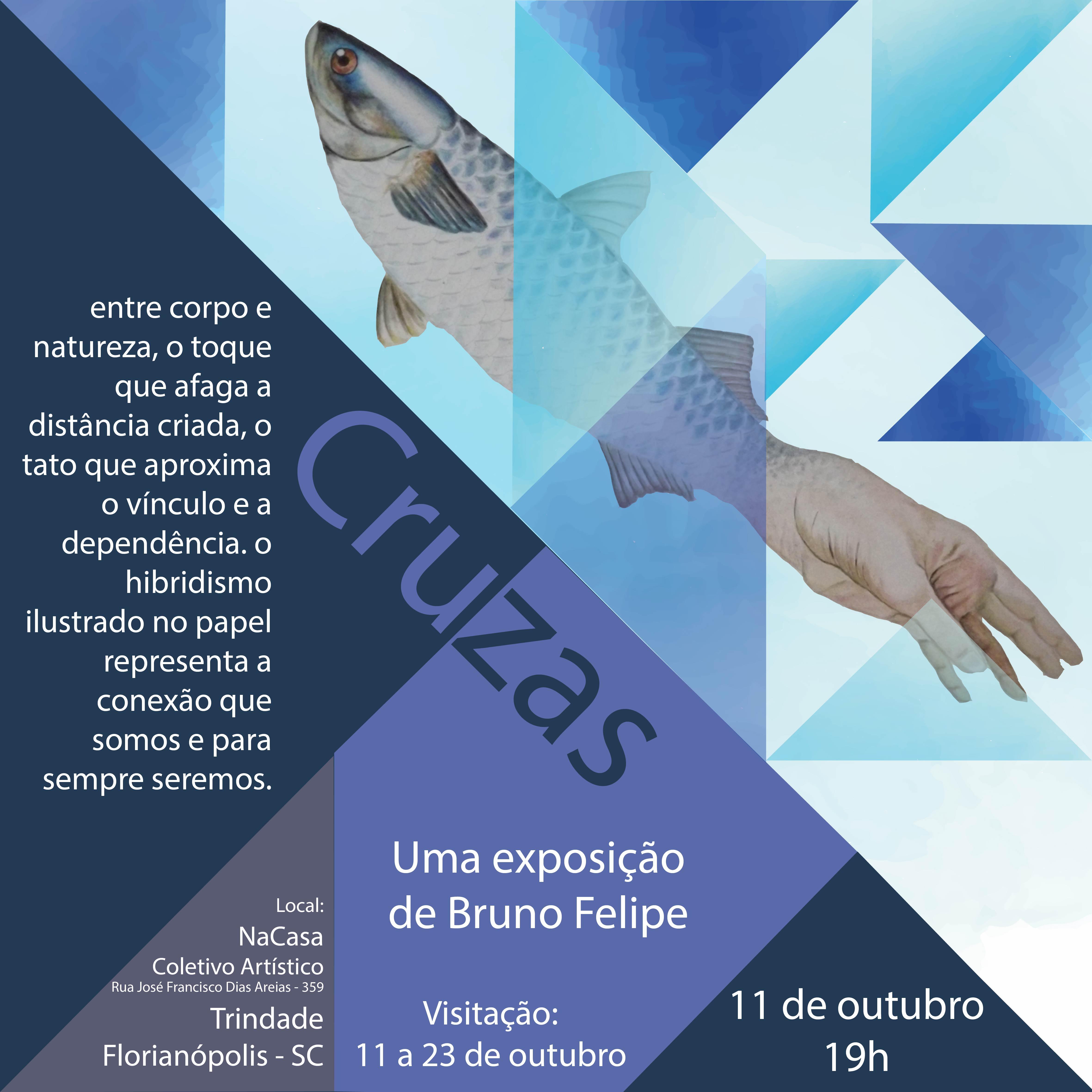 Convite_Cruzas-01
